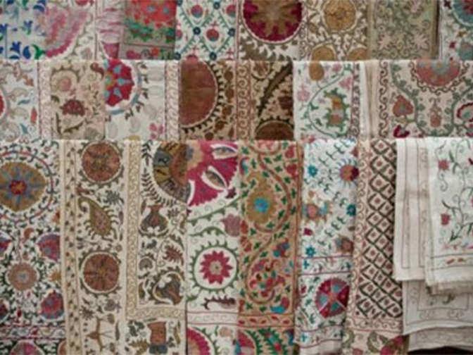 Textile units fret over 18% GST, fear job cuts
