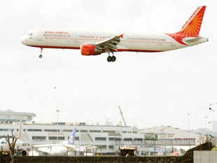 Airfares: Government mulls analytics tool to provide price trends | The Economic Times
