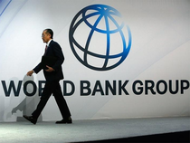 India flags errors in World Bank's Ease of Doing Business report