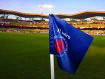 The Football Sports Development Limited (FSDL), which organises the ISL  had invited bids for 10 cities in India