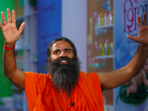 Patanjali's success is rubbing off on entire ayurvedic consumer products segment