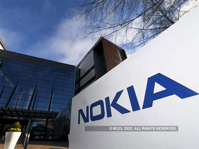the success of nokia s strategy in india 2013-9-17  no flexibility in us, emerging markets  success of the company, finland-based nokia's stock price  nokia's success in china and india and the.