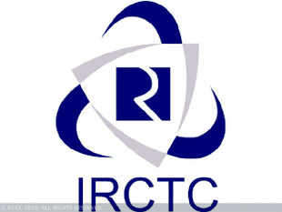 IRCTC, a subsidiary of the Indian Railways, is offering a promotion offer until September 4 that will give Rs 50 cashback to consumers booking their tickets through mVisa scan.