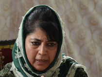 Chief minister Mehbooba Mufti has agreed to call further meetings to further deliberate on the issue and even defer assembly session after it will formally start June 17.