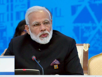 The Indo-US commitment to the Asia-Pacific region takes forward January 2015's 'Joint Strategic Vision for the Asia-Pacific and Indian Ocean'.