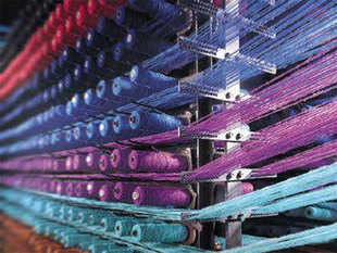 This negative step was likely to cause huge hardship to several micro industries in textile clusters like Tiruppur.