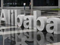 Alibaba announced a Rs 2 billion investment in January to build UCWeb in India and Indonesia over the next two years.