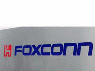 The world's largest contract manufacturer Foxconn has set up five assembly plants in Andhra Pradesh and is building another in Maharashtra.