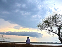 """The forecast seems to show good rainfall activity over parts of north India around June 23, but belownormal rainfall activity over central India during that time,"" a senior IMD official told TOI."