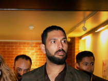 Yuvraj Singh is investing an undisclosed amount in EazyDiner via his venture capital fund YouWeCan, and will receive stock options in return.