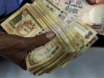 In a surprise move, the government had on November 8, 2016 banned high value notes putting everyone in a tight spot.