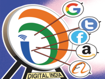 The govt has projected that Indian digital economy will become $1 trillion by 2022 from around $450 billion digital economy at present.