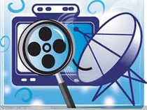 Advertisers spend more than Rs 25,000 crore on TV advertising on the basis of the ratings.