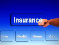 To avoid losing physical insurance policy, one can convert existing insurance policies to e-insurance policies.