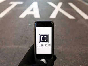 Thanks to a corporate structure set up by Kalanick in 2013, they will be in charge of Uber's main operations. Their work accounts for nearly all revenue the company generates.