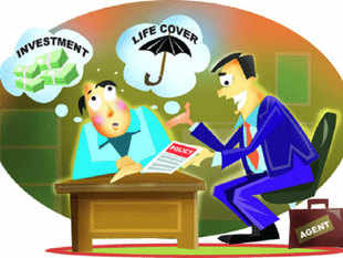 There are complaints against many third party entities but they get engaged with other companies once restricted or blacklisted due to malpractices with the erstwhile companies.