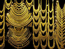 The Kozhikode-based company is the second largest jewellery retailer in the country with 85 showrooms, behind Tata's Tanishq, and has 97 stores abroad.