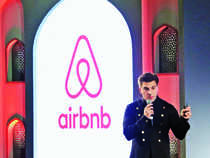 """We look forward to welcoming the Trooly team to Airbnb in the coming weeks,"" the Airbnb spokesperson said in the Fortune said."
