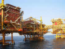 Vasai East additional development project, costing Rs 2,476 crore, will help raise crude oil production from 5,600 barrels per day (bpd) to 17,550 bpd and gas from 1.3 mmscmd to 2.5 mmscmd.