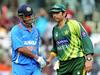 Dhaka(2014): Pakistan won by one wicket