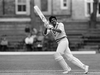 Melbourne(1985):India won by eight wickets