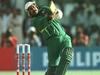 Sharjah(1986) : Pakistan won by one wicket