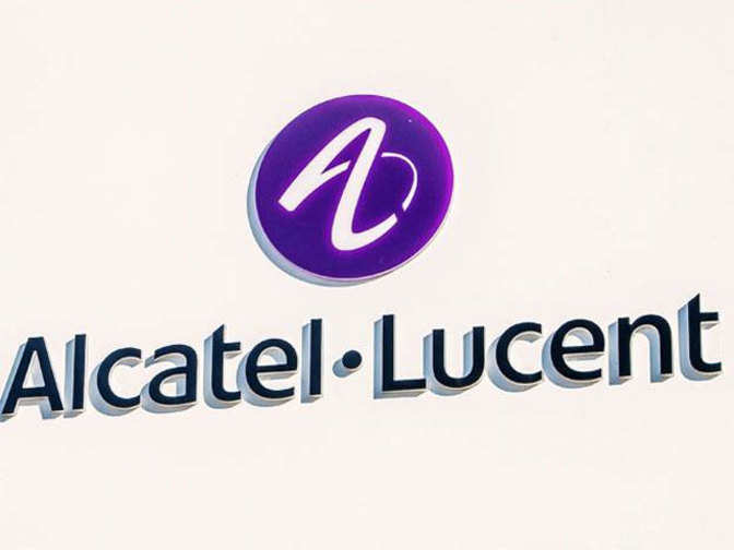 Alcatel eyes $10 million revenue from tablet PC segment