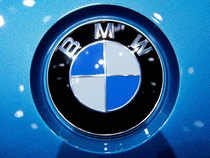 BMW has invested Rs 1,120 crore in the Indian operations so far.