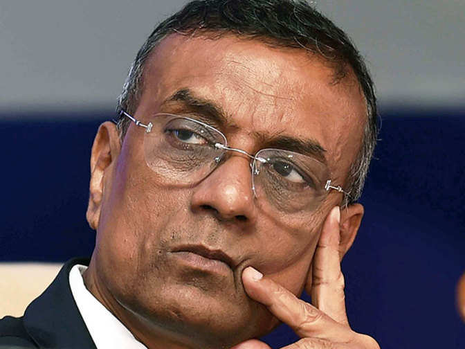 Bandhan Bank to open 160 branches more - Economic Times