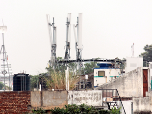 Scrapping of interconnect charges would directly benefit Jio as it would reduce its IUC payout, given that it has more outgoing calls made to subscribers of larger operators such as Airtel, Vodafone India or Idea.