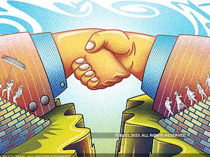 General Atlantic in talks to buy 74 per cent stake in Karvy Computershare - Economic Times