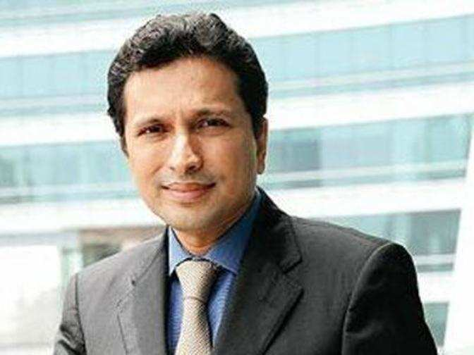 This market can still make money for you: Mahesh Patil