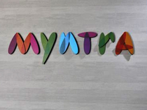 In order to prepare for the spike in volumes during the sale, the logistics arm of Myntra has identified and signed up 800 kirana stores for last mile deliveries.