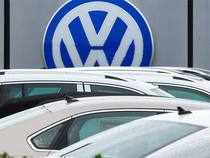 Knapp will be reporting to Thierry Lespiaucq, Managing Director, Volkswagen Group Sales India Private Limited and will be responsible for driving the passenger car business in India.