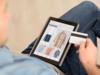 E-commerce & Technology Startups