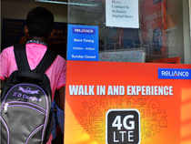 """Jio subscribers intend to continue using the company's 4G services as the """"free factor"""" has been a """"major reason"""" for mobile users to switch to Jio."""