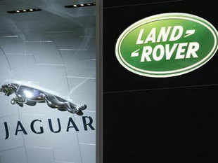 """""""There are no plans to list Jaguar Land Rover,"""" a Tata spokesman told Reuters. """"There is no truth in those rumours."""""""