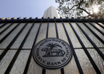 The Reserve Bank of India has used authority it received only last month to identify 12 large corporate accounts for action.