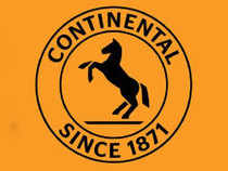 Continental, the world's second-biggest supplier to carmakers by sales, said it would play a key role in commercialising the new platform, which is to be sold to other auto manufacturers.