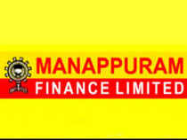 The company also announced the appointment of Subhash Samant as CEO of Manappuram Home Finance Pvt. Ltd. Samant has more than 20 years of experience in the retail banking industry across diverse areas such as Strategic Planning, Marketing and Business Development and Credit Risk Management.