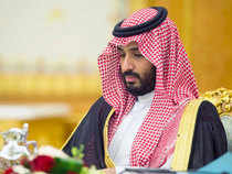 In a surprise move, Saudi Arabia's Deputy Crown Prince Mohammed Bin Salman was promoted to the position of crown prince, replacing his uncle.