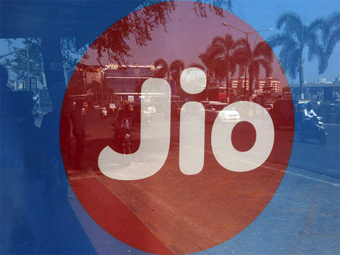 Jio free offering led to 11.7% fall in industry revenues: Jefferies