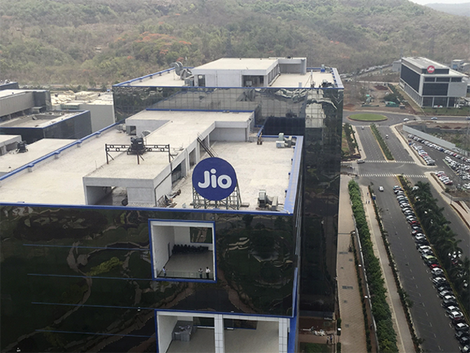 Reliance Industries may declare Jio results separately from Q2