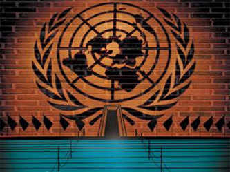 Security Council ignoring terrorists, terror-backers in Afghanistan: India
