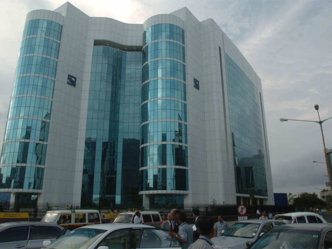 Sebi plans to review norms for credit rating agencies