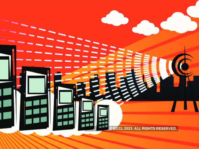 Indian telecom sector earnings outlook worst among global peers: StarMine data