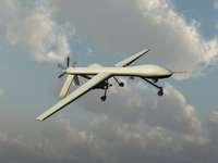 US approves sale of 22 Guardian drones to India: Sources