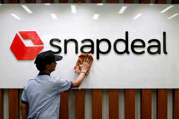 PremjiInvest writes to Snapdeal again for sale clarity
