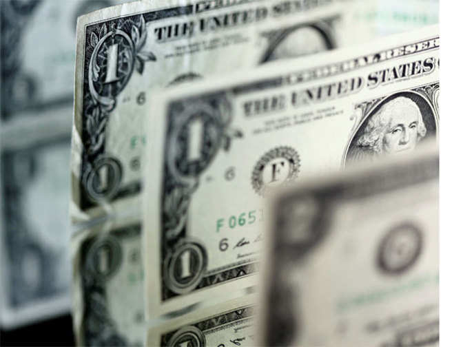 Dollar rally over as Europe recovers
