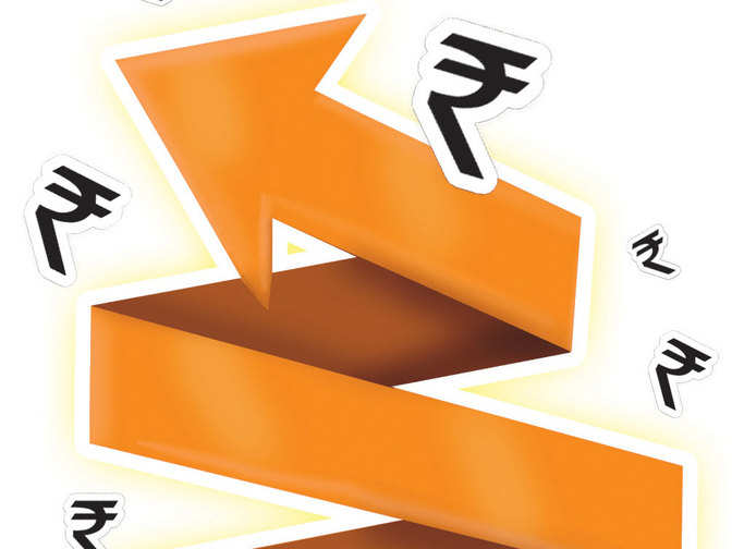 Rupee opens 3 paise higher against US dollar at 64.56